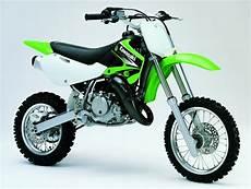 kawasaki kx 65 kx65 the ultimate bike no matter how you paint it