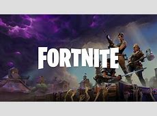 Fortnite Won?t Launch on Google Play Store for Android