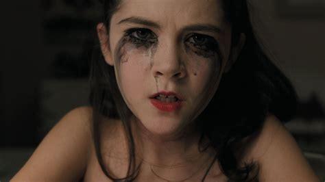 Isabelle Full Movie