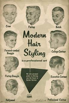 50s hairstyle names s hair styles 1950s matthew s island of misfit toys