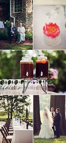 diy backyard wedding ideas 2014 wedding trends part 2