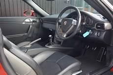 manual repair free 2013 porsche 911 navigation system used porsche 911 carrera 4 manual 911 carrera 4 manual sunroof sports exhaust sport seats
