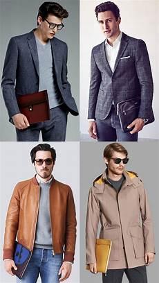 8 tas pria yang lagi trend 2018 tas cowok keren nih