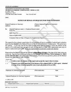 qme form 113 fill online printable fillable blank pdffiller