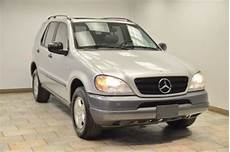 how petrol cars work 1999 mercedes benz m class interior lighting sell used 1999 mercedes benz ml320 low miles one owner warranty in paterson new jersey united