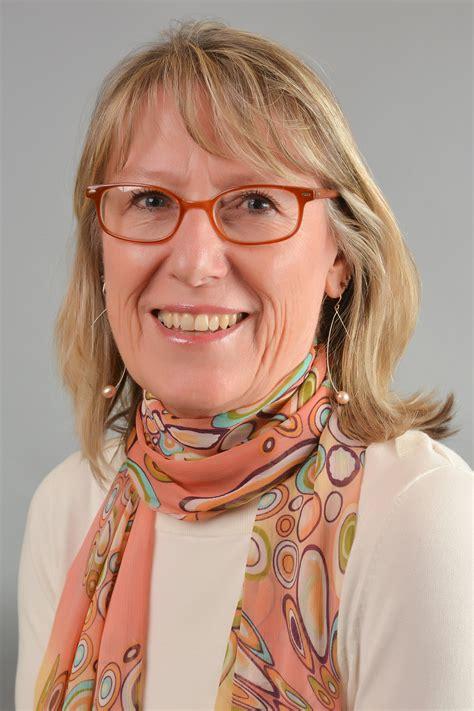 Rebecca Curci