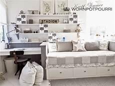 Hemnes Tagesbett Kinderzimmer - wohnpotpourri ausflug ins kinderzimmer