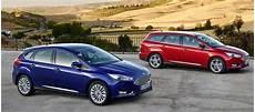 Ford Focus 2016 Kombi - vorstellung des ford focus 2016 probefahrt leasing
