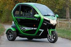 elektro scooter 45 km h elektro auto quot e lord quot e leichtkraftfahrzeug scooter