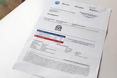 faux justificatif de domicile edf comment faire une fausse facture edf 192 voir
