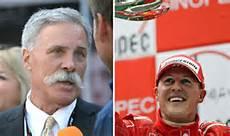 Michael Schumacher Racing Legend Still Plays F1