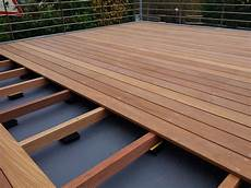 terrassendielen wpc erfahrungen terrassen aus unserem tropenholz cumaruterrassen