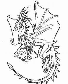 Malvorlagen Kinder Drachen Drachen Malvorlagen 33 Ausmalbilder Gratis