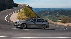 bmw wagon 2020 the 2020 bmw 3 series touring is a wagon we want page 3