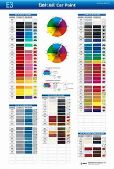 best 25 color mixing chart acrylic ideas pinterest color mixing guide color mixing chart