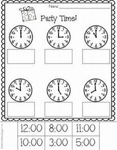 telling time worksheets hour 3028 18 best images of hourly clock worksheets telling time worksheets telling time worksheets and