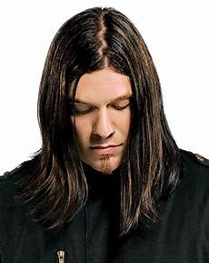 brent smith hairstyle men hairstyles men hair styles collection