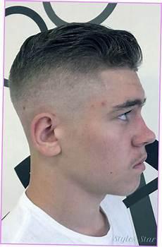 32 white haircuts style 2017 best ellecrafts