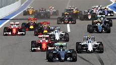 Grid Formel 1 - who is the fastest starter in f1 f1 news