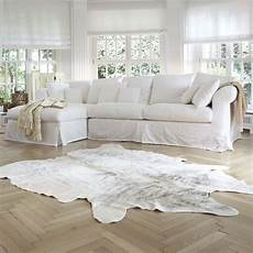 sofa weiss sofa new haven wei 223 loberon