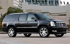all car manuals free 2007 cadillac escalade esv on board diagnostic system maintenance schedule for 2007 cadillac escalade esv openbay