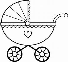 Malvorlagen Baby Shower Baby Shower Coloring Pages To And Print For Free