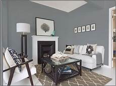 15 ideas gallery for best neutral paint colors for living room awesome decors