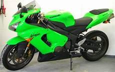 kawasaki zx 6r 636 c biete motorrad