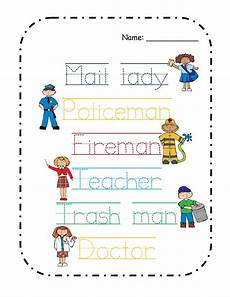 preschool printables june 2012