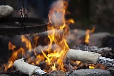 winterparty im garten gartenparty im winter backburner grill nachr 252 sten