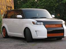 how do i learn about cars 2008 scion xb electronic toll collection djfairplay 2008 scion xbsport wagon 4d specs photos modification info at cardomain