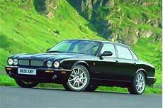jaguar xj8 and xjr8 x308 classic car review honest