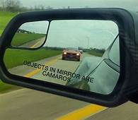 1000  Images About Mustang On Pinterest Cars Chevy And