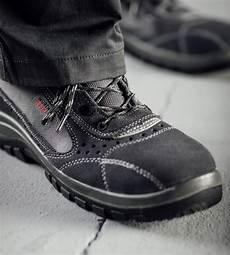 Chaussures De S 233 Curit 233 S1p Montantes L 233 G 232 Res Grus W 252 Rth