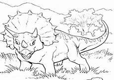 Dino Malvorlage Pdf 25 Beste Ausmalbilder Jurassic World Dinosaurier