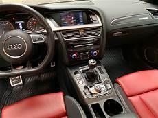 audi other 2014 audi s4 premium plus black optic certified pre owned 6 speed manual 28 000