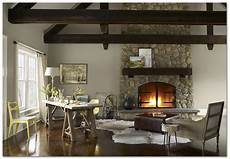 best neutral paint colors for living rooms and bedrooms house painting tips exterior paint