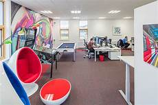 funky home office furniture interior design and furniture for sandbank business park