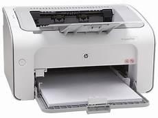 printer hp laserjet pro p1102 p1102w jual harga dan spesifikasi glodok printer