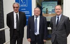 Feu Vert 224 La R 233 Organisation Du Cr 233 Dit Maritime Bretagne