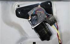 1968 el camino windshield wiper wiring diagram 1968 1972 chevelle wiper motor 2 speed with delay non concealed wipers replacement