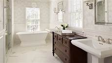 classic bathroom designs small bathrooms ideas