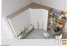 armadi con cabina ad angolo risultati immagini per armadio ponte ad angolo interior
