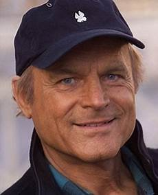 terence hill alter chi 232 terence hill