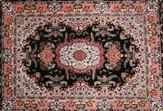 tappeti persiani tabriz emporio tappeti persiani by paktinat home page