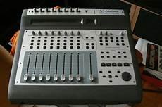 M Audio Projectmix I O Image 517631 Audiofanzine