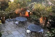 le terrazze corniglia a le terrazze di corniglia vagabondi in italia