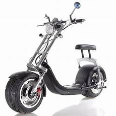 harley davidson électrique high quality vespa electric scooter with ce rohs and ul