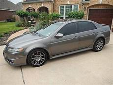 auto air conditioning repair 2011 acura tl electronic toll collection purchase used 2008 acura tl type s sedan 4 door 3 5l carbon bronze pearl ext beige leath int in