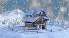Winter Wallpaper Png